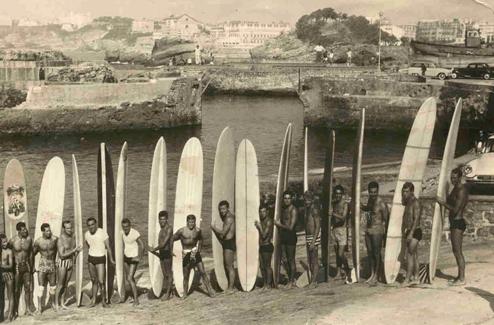 visite-biarritz-cote-des-basque-tontons-surfeurs