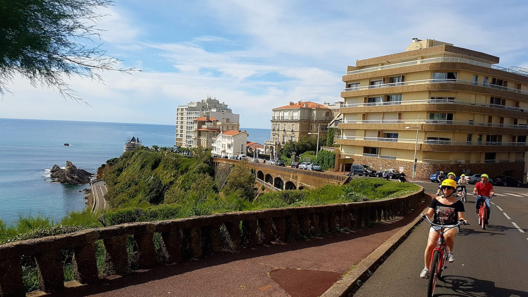 visite-biarritz-guides-biarritz-visiter-biarritz