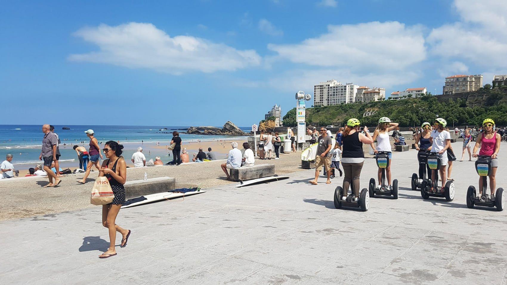 visiter-biarritz-segway-visite-biarritz-les-roues-de-lilou