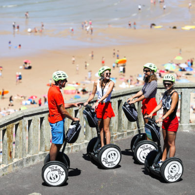 visites-guidees-bayonne-anglet-biarritz-st-jean-de-luz-en-segway