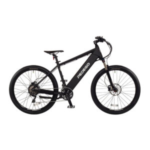 achat-vtt-electrique-montagne-pedego-ridge-rider